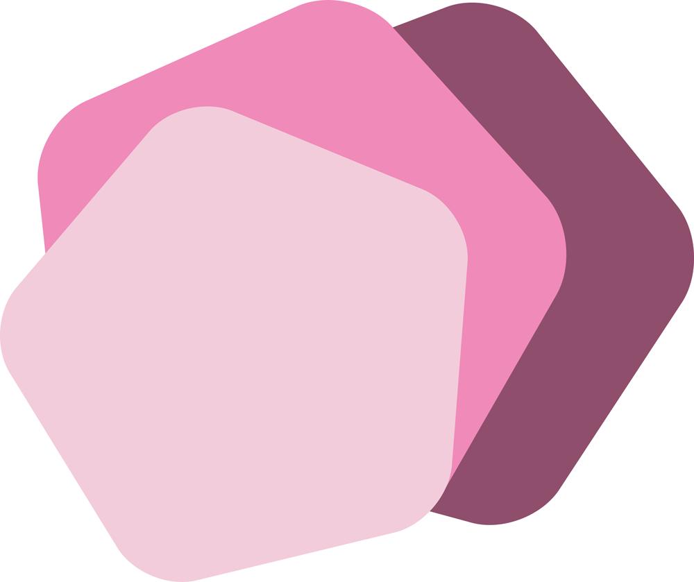 Pink-Pentagons-HQ