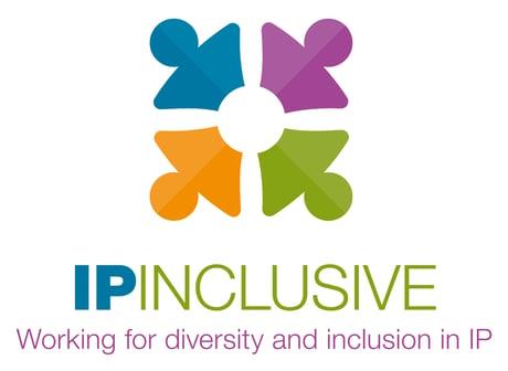 DPS-001833 CIPA diversity group branding - logo  RGB