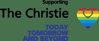 Charity Today Tomorrow Logo - CSR