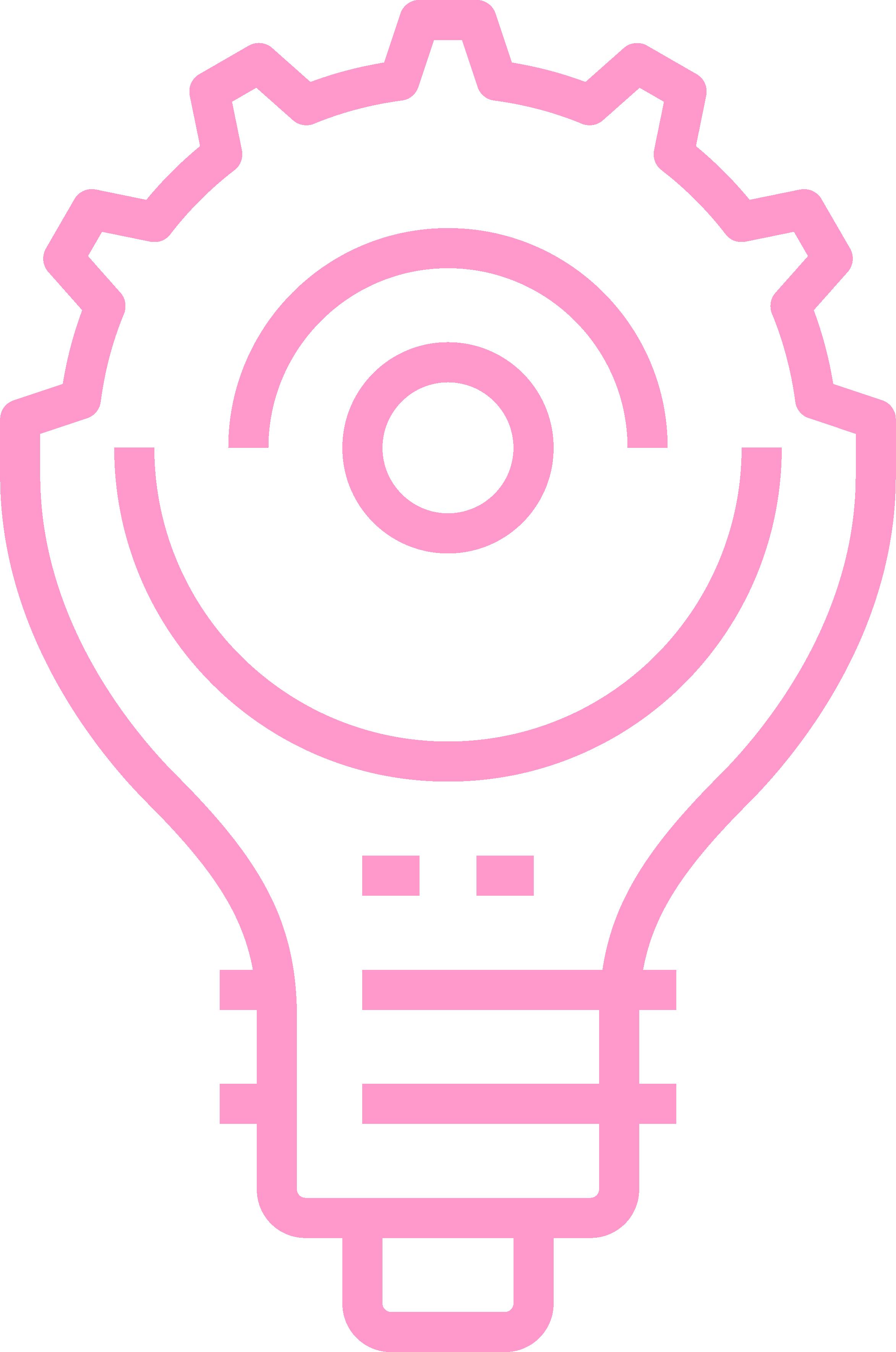 Electronics and Engineering icon