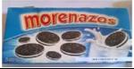 Morenazos