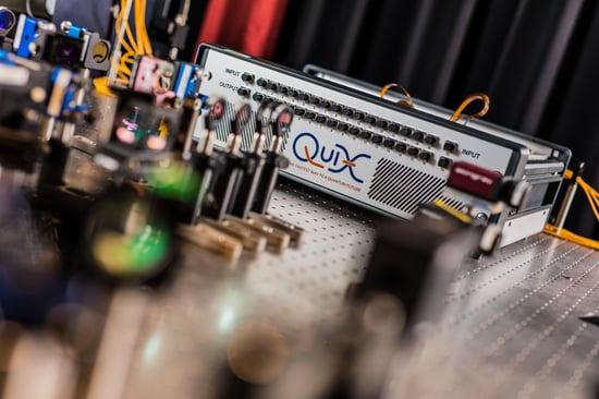 Quix control box-1