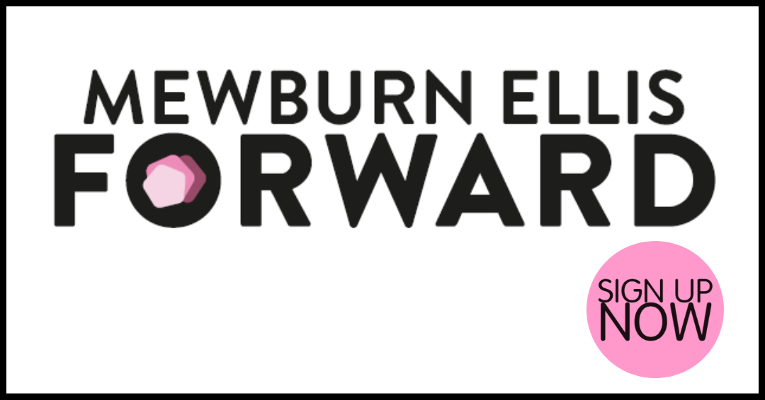 Sign up to Forward-1