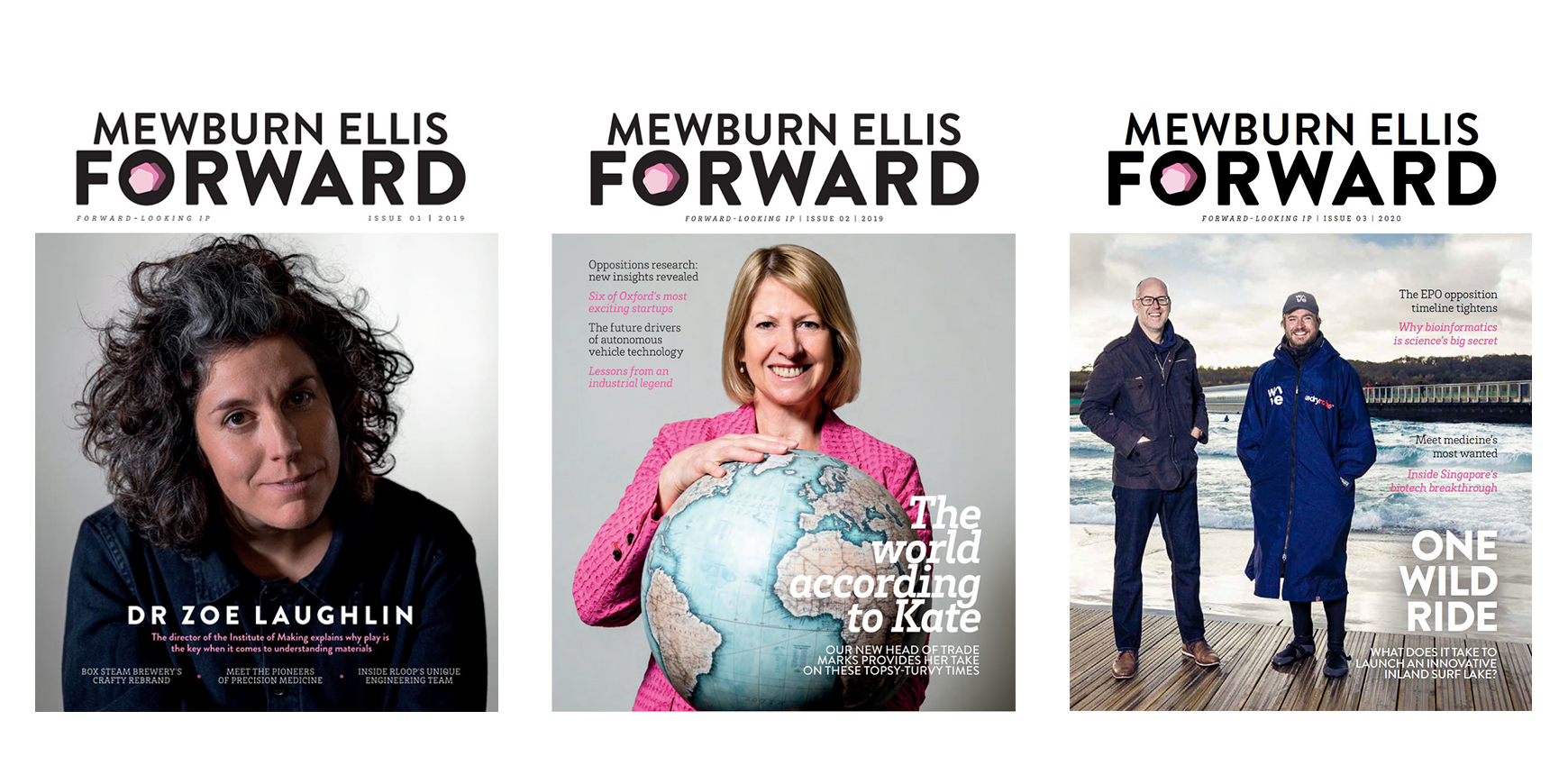forwardmagazineissues