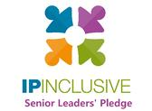 leaders pledge logo