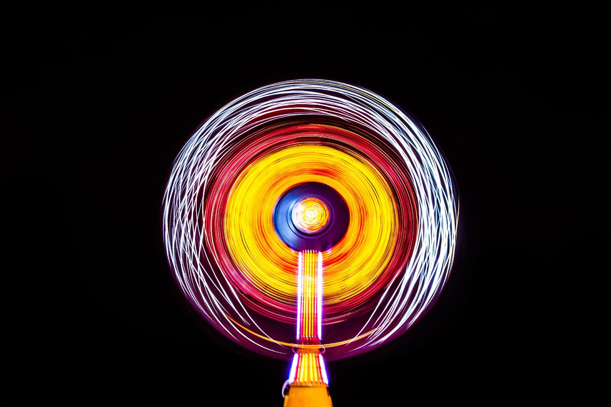 Circular Ecomomy