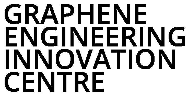 GEIC text logo black Jan 2021