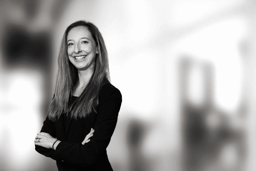 EMMA GRAHAM