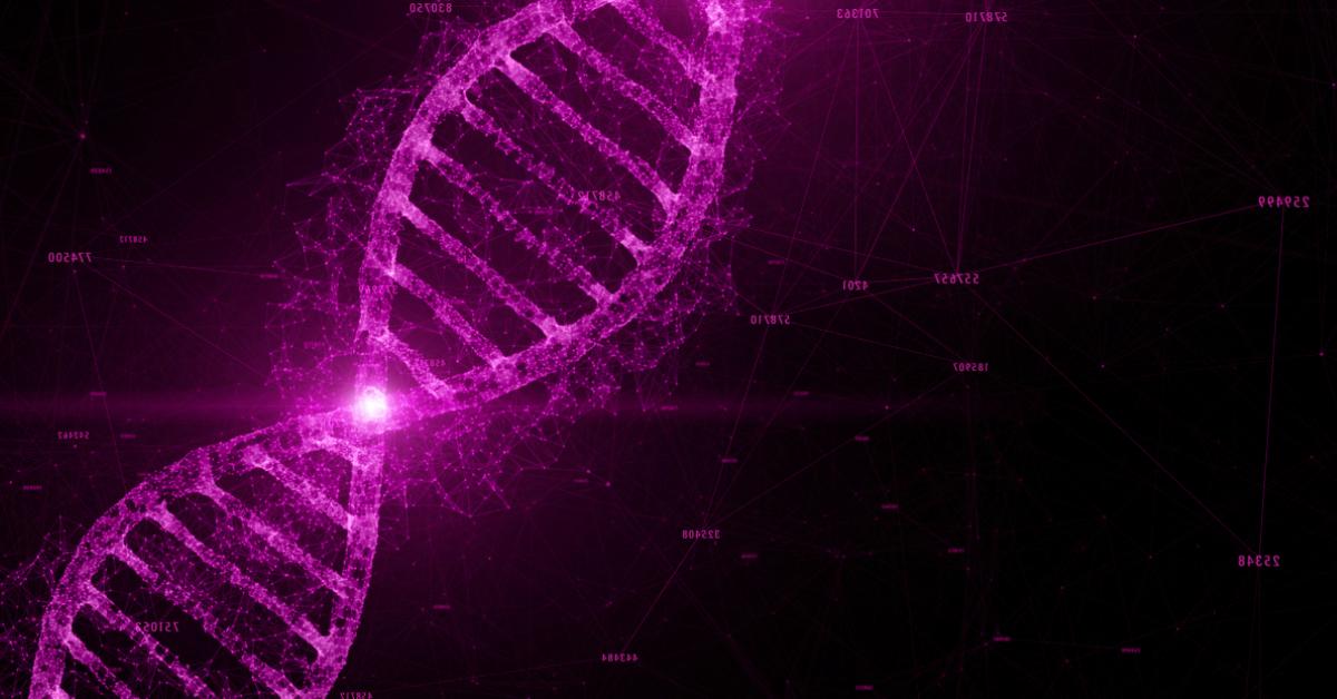 bioinformatics landmark blog alt